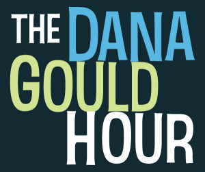 Listen to The Dana Gould Hour podcast