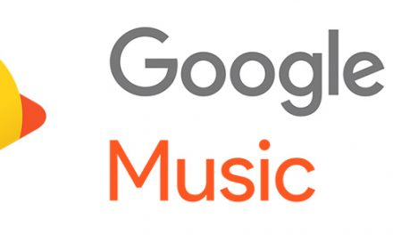 DDG Podcast Now Available on Google Play Music App