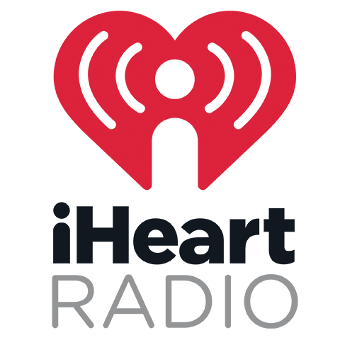 Damn Dirty Geeks Podcast Now Streaming on iHeart Radio