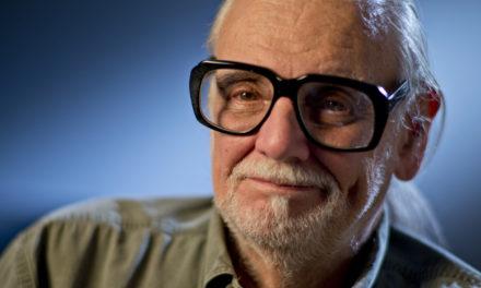 Remembering Filmmaker George A. Romero