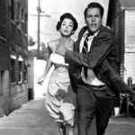 Uncle Ira's Basement: INVASION OF THE BODY SNATCHERS
