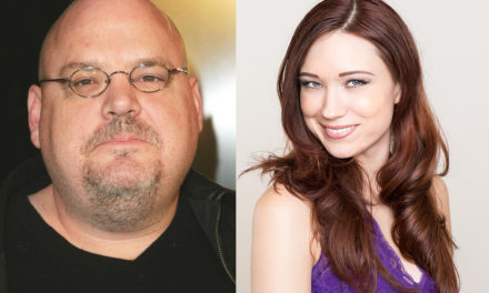 Pruitt Taylor Vince & Jennifer Lynn Warren: Part 1