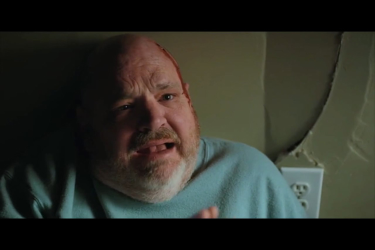 Pruitt Taylor Vince as Ray seen in two episodes of STRANGER THINGS Season 2.