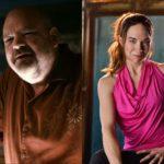 Pruitt Taylor Vince & Jennifer Lynn Warren: Part 2